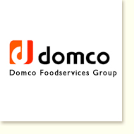 Domco Foodservices Group